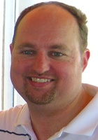 A photo of Andrew, a SAT tutor in Hazel Crest, IL