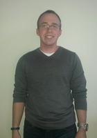 A photo of Chris, a Geometry tutor in Porter Ranch, CA