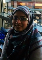 A photo of Attiyah, a Science tutor in Fort Morgan, CO