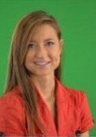 A photo of Jennifer who is one of our tutors in Highlands Ranch