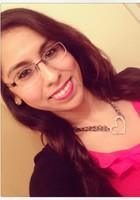 A photo of Mayra , a Literature tutor in Laguna Beach, CA