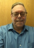 A photo of Terence, a ISAT tutor in Elgin, IL