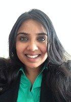 Beverly, MA Statistics tutoring