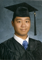 A photo of Justin, a Anatomy tutor in Hawaiian Gardens, CA