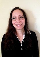 A photo of Sophie Paulette who is one of our French tutors in Lackawanna