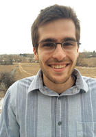 A photo of Ryan, a Science tutor in Englewood, CO