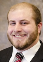 A photo of Tyler who is a Cincinnati  Latin tutor
