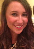A photo of Paige, a ISEE tutor in Centerville, GA