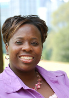 A photo of Genola, a Elementary Math tutor in Villa Rica, GA