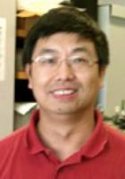 Troy, MI Organic Chemistry tutoring