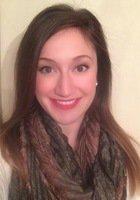 Lomita, CA English tutoring