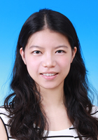 A photo of Wanting, a Mandarin Chinese tutor in Brownsburg, IN