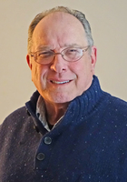 A photo of William, a Writing tutor in Mason, OH