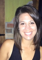 A photo of Sarah, a Elementary Math tutor in Chatham, IL