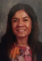 A photo of Sonya who is one of our History tutors in Sachse