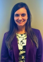 A photo of Ashley, a Accounting tutor in Merriam, KS