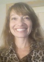 Simi Valley, CA Writing tutoring