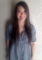 A photo of Kara, a Chemistry tutor in West Covina, CA