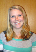 A photo of Janalee, a Literature tutor in Independence, KS