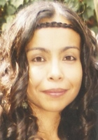 A photo of Ana, a Physical Chemistry tutor in Mission Hills, CA