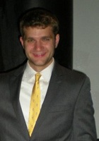 A photo of Michael, a Finance tutor in Costa Mesa, CA