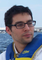 A photo of Ian, a Computer Science tutor in Rhode Island