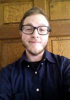 A photo of Logan, a Statistics tutor in Walnut, CA