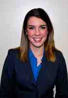 A photo of Kelly who is one of our Accounting tutors in Baytown