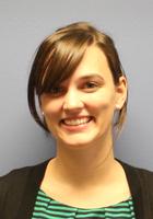 A photo of Elizabeth, a History tutor in Littleton, CO