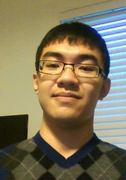 A photo of Kevin who is a Dayton  Computer Science tutor