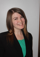 A photo of Kaitlyn, a Statistics tutor in Bonner Springs, KS
