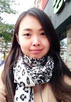 Des Plaines, IL Mandarin Chinese tutoring
