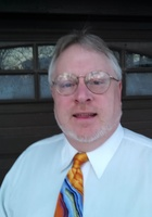 A photo of James, a History tutor in Arlington Heights, IL