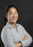 A photo of Asta who is one of our Mandarin Chinese tutors in La Grange