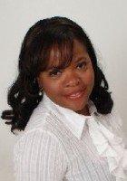 Algonquin, IL Executive Functioning tutoring