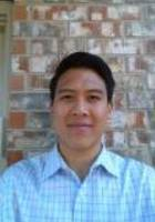 A photo of John who is one of our Trigonometry tutors in Santa Fe