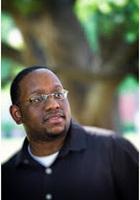 A photo of Jason, a College Essays tutor