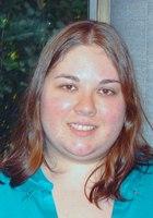A photo of Julia, a SAT Reading tutor in South Carolina