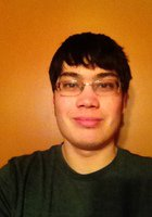 Glenn Heights, TX Trigonometry tutoring