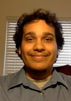 A photo of Steven, a Calculus tutor in Fort Valley, GA