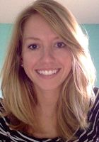 A photo of Lauren, a SAT tutor in Mission Hills, CA