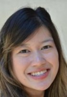 A photo of Janice, a SAT tutor in Azusa, CA