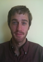A photo of Brian who is a Arlington Heights  English tutor