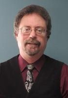 Henderson, NV ISEE tutoring