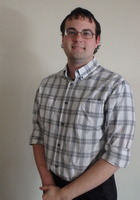 A photo of Raymond , a GRE tutor in Plainfield, IN