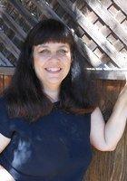 Carmel, IN English tutoring