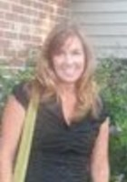 A photo of Kristen who is one of our tutors in Elk Grove Village