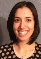 A photo of Jennifer, a Statistics tutor in Rotterdam, NY