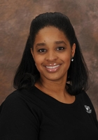 A photo of Talitha, a ISEE tutor in Roswell, GA