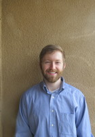 A photo of Mike, a German tutor in Decatur, GA